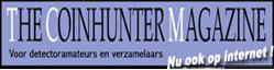 Coinhunter