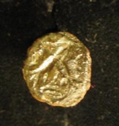 seal stamp bottom