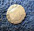Six pence  Elisabeth the first 003