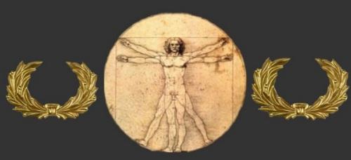 Bodemvondsten van Leonardo da Vinci
