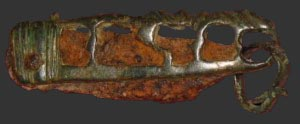 romeins zakmes